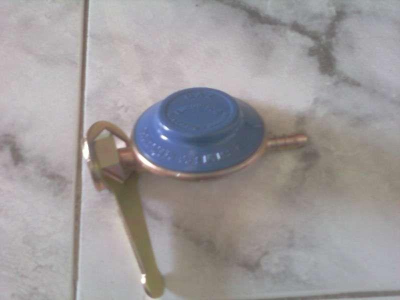 butelie ceas normal regulator robinet