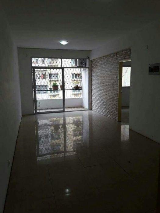Vende se apartamento tipo3 no B central proximo do Surf Av. 24 de julh Bairro Central - imagem 2
