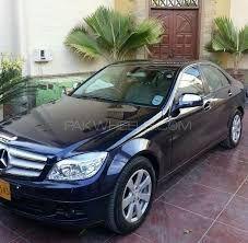 Piese accesorii Mercedes C clase motor 2.2 diesel an 2008.