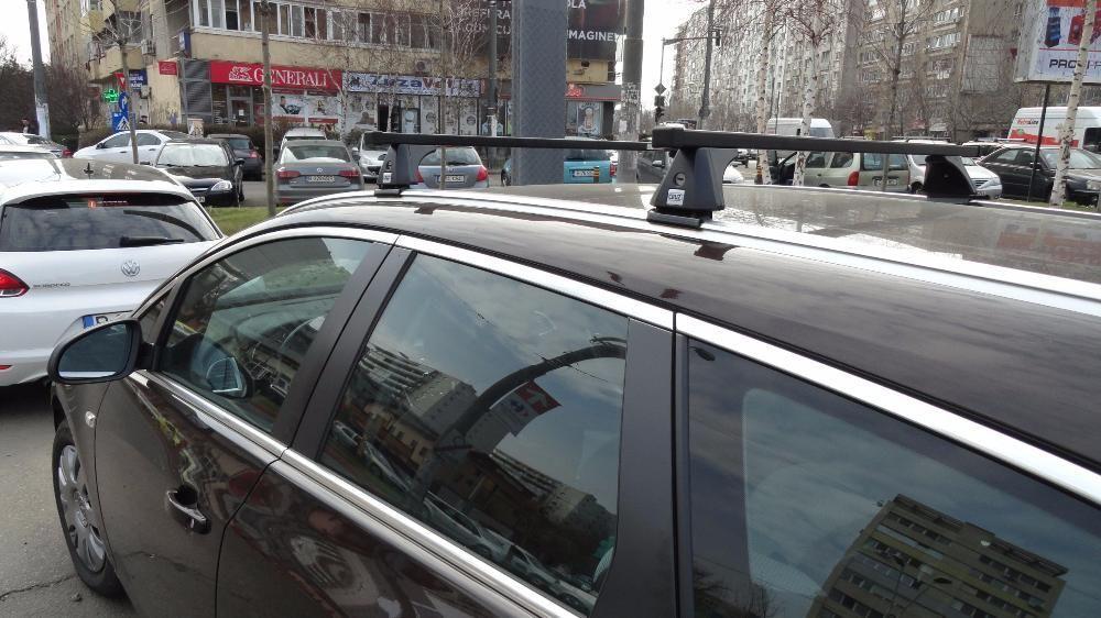 Bare Portbagaj Opel Astra Caravan / Insignia Caravan / Zafira, CRUZ
