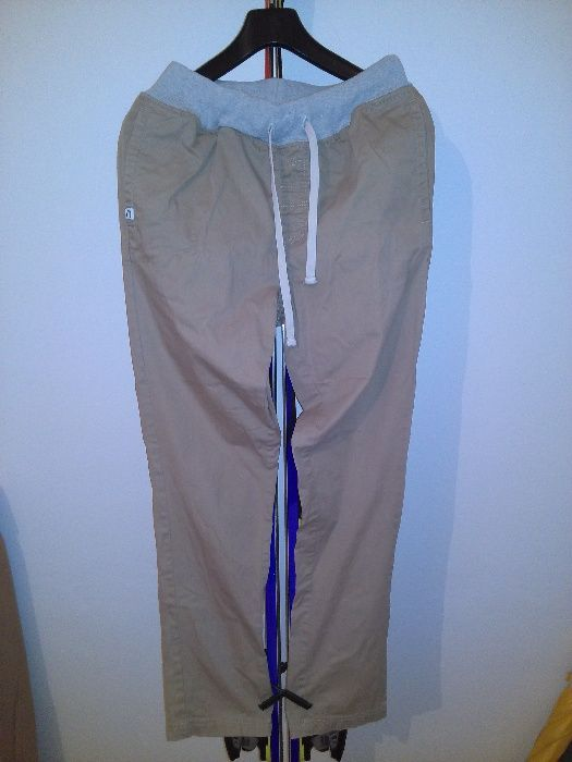 Pantaloni Puma