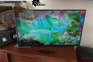 TV led plasma Samsung full HD 32p