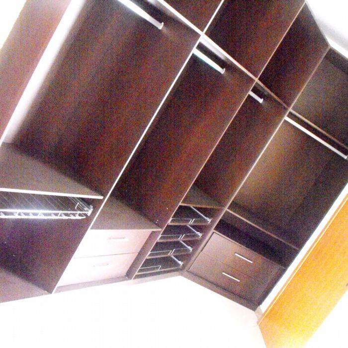 Arrendamos Apartamento T5 Condomínio Edifício Talatona Tower Talatona - imagem 8