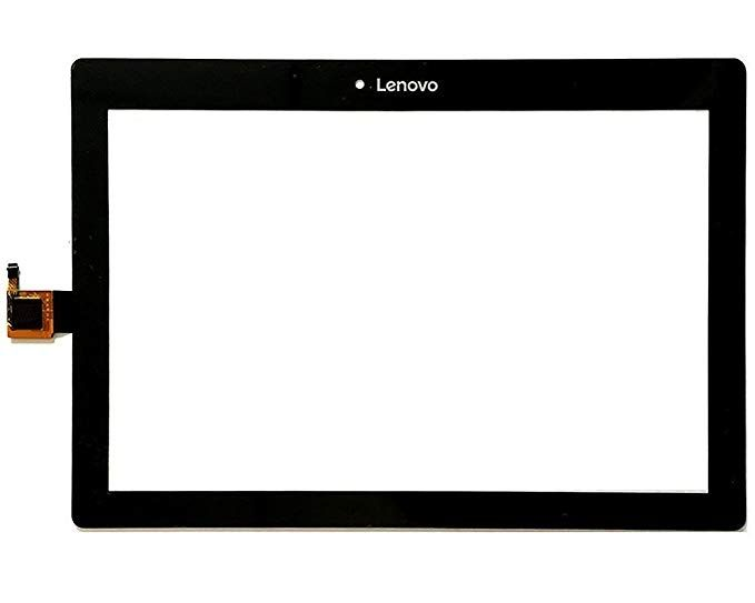 Touchscreen Digitizer Geam Sticla Lenovo TAB A TB-X103F