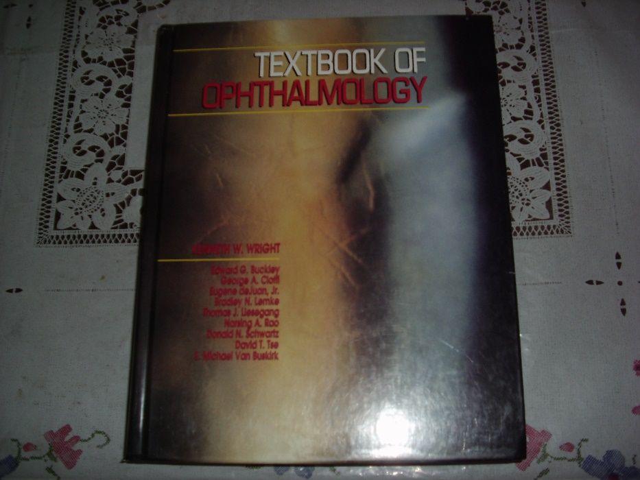 Медицинска литература във всички области