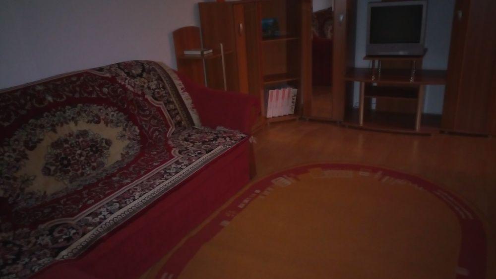 Apartament 3 camere pe Aleea Motilor Beius - imagine 2
