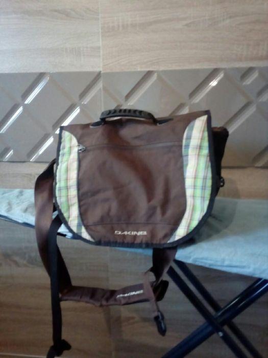 Сноуборд чанта Dakine