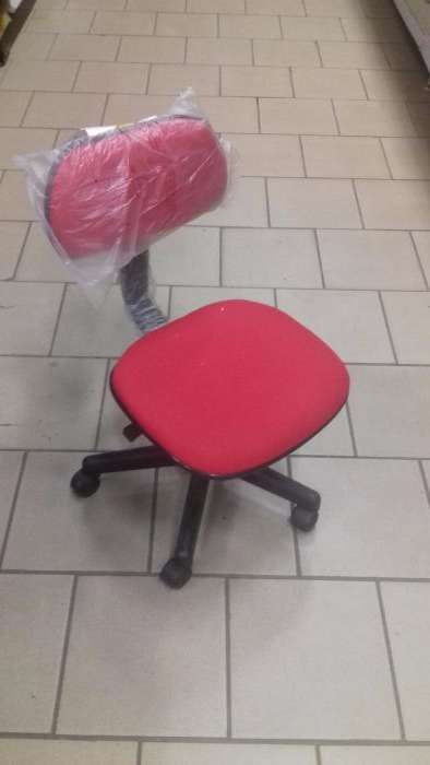 Cadeira para escritorio Promoçao