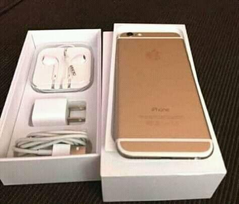 IPhone 7 Plus Disponível