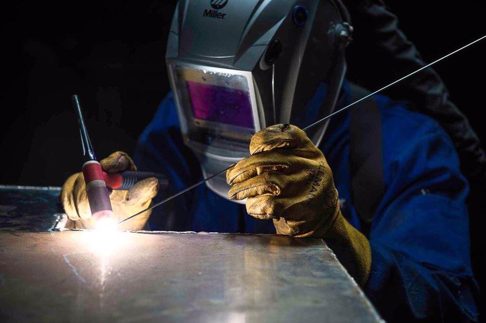 Sudor argon sectorul 1, sudura auto, sudura aluminiu, sudura inox