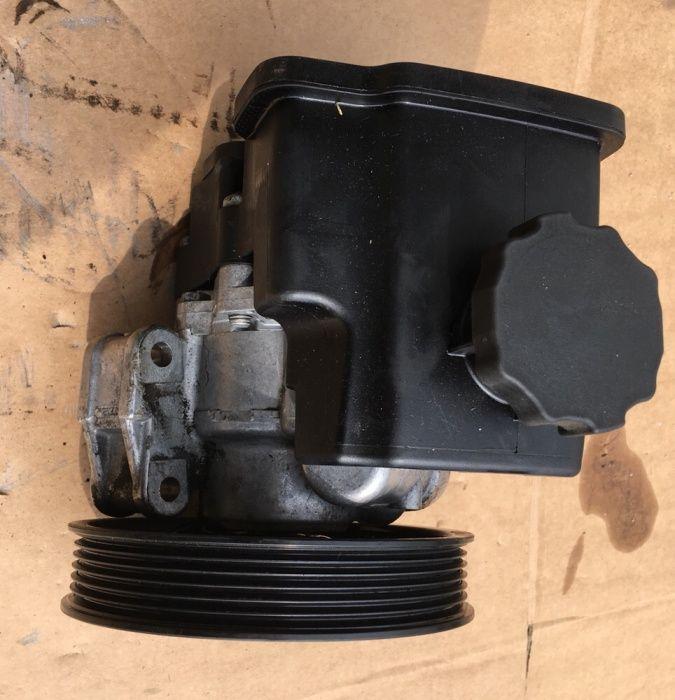 Pompa servodirecție Mercedes C220cdi w204