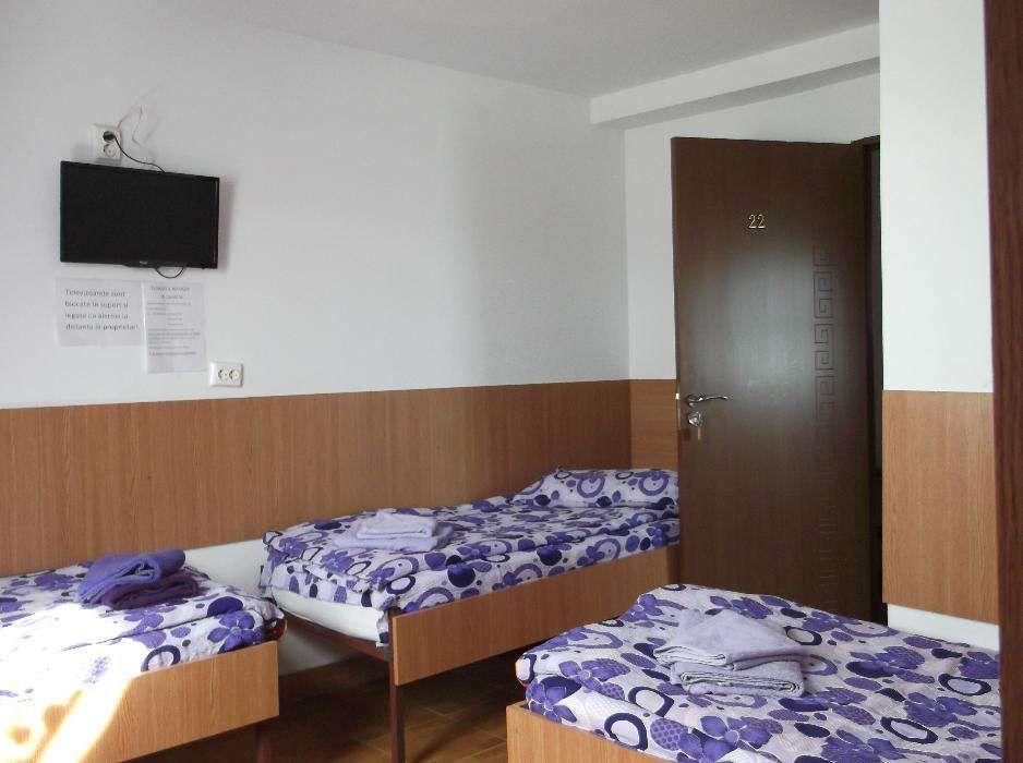 Cazare Cluj-Napoca,camere baie,acces bucatarie,60 lei,camera 2 locuri