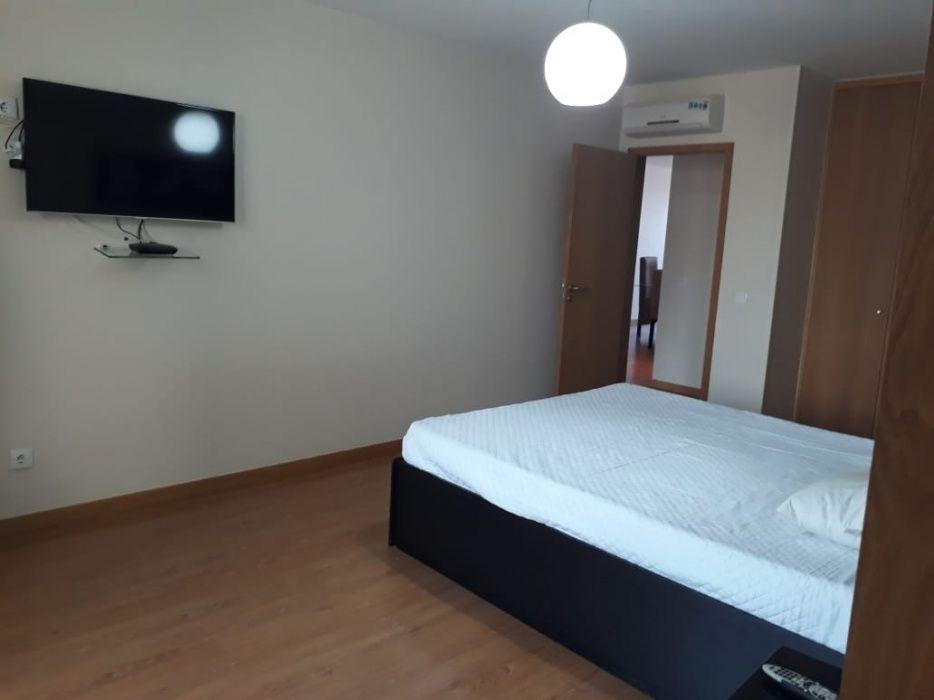 Promocao apartamento t3 luxuosa e mobilada no Cond Imoinvest Polana - imagem 5