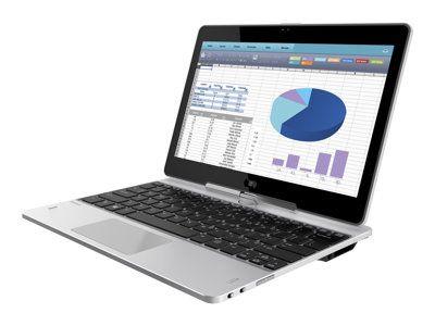 Vendemos Computadores HP Core i5