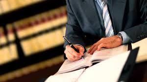 Опытный юрист. Адвокат. Юридические услуги. Недорого