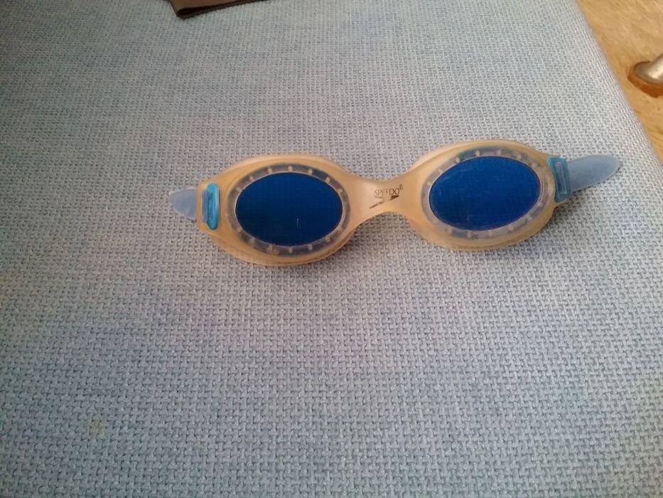 79db0b4817c Очила За Плуване - Спорт, книги, хоби - OLX.bg