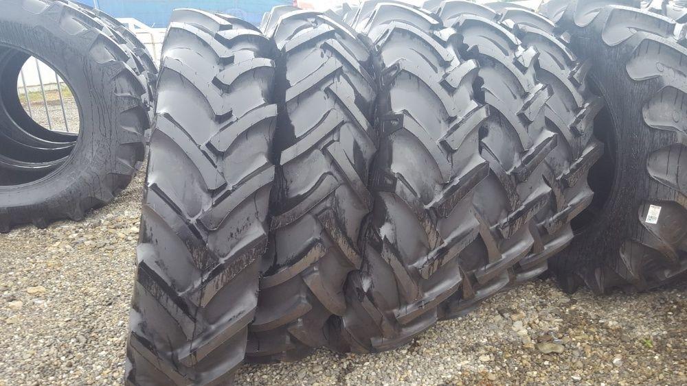 Cauciucuri 14.00/38 de tractor universal romanesc NOI CU LIVRARE BKT