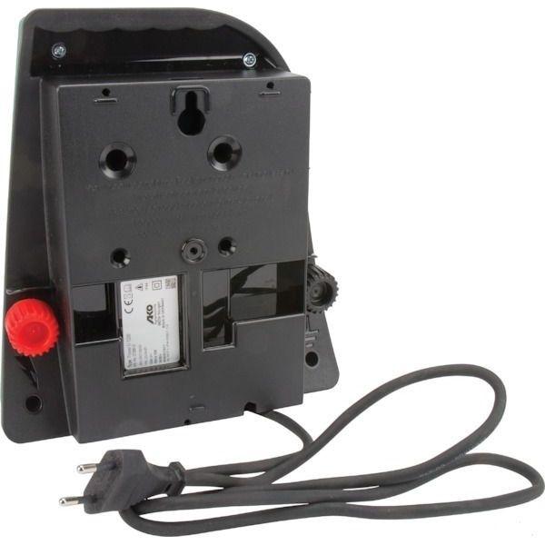 aparat gard electric AKO N1200 alimentare 230 Jucu - imagine 2