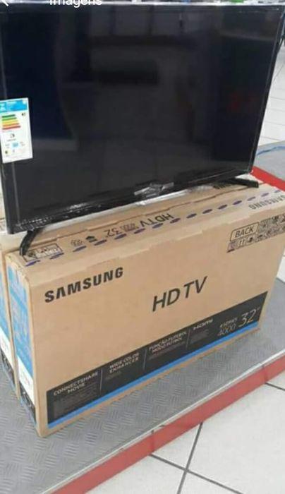 TV plasma de 32 polegadas a venda