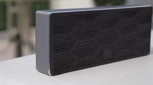 Портативен мини Bluetooth спикър безжичен музикален плеър MP3 компютър