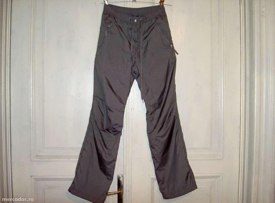 Pantaloni - Haine dama în Ploiesti - OLX.ro c505fbc13207