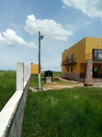 Vende se casa tipo 6 no Estoril Beira sofala Bairro do Jardim - imagem 1