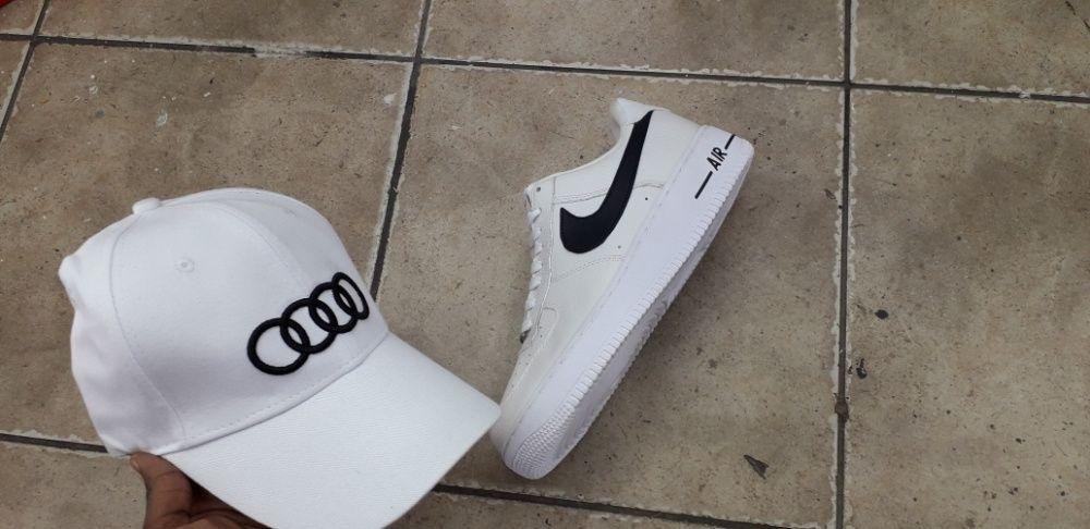 Nike shoes og