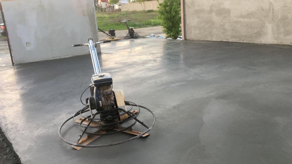 beton elicopterizat, elicopter beton, beton hale,