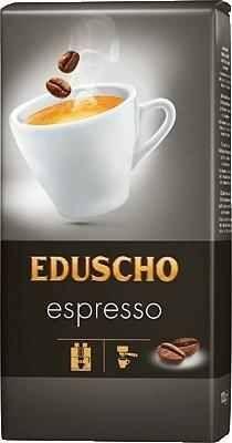 Cafea boabe Tchibo Eduscho Espresso 1 kg