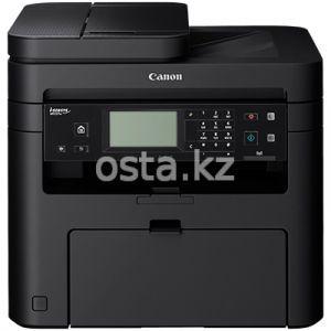 Canon i-SENSYS MF237w лазерное МФУ (4в1). Принтер/Копир/Cканер/Факс А4