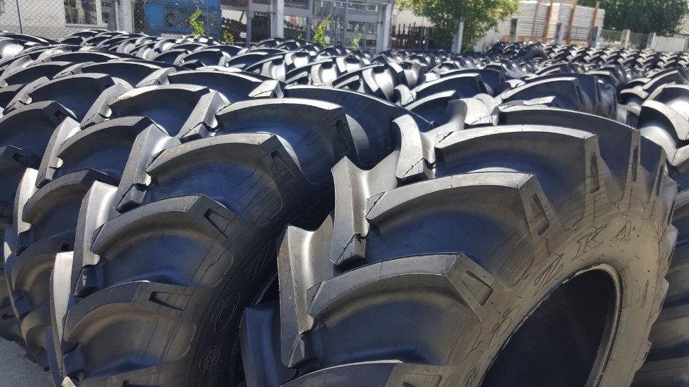 anvelope 16.9-26 cauciucuri noi CULTOR fabricate serbia livram gratuit Lunca Corbului - imagine 5