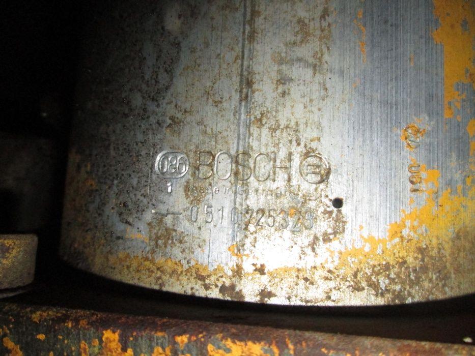 Pompa Linde BPV50L + Bosch 0510725323 Brasov - imagine 8