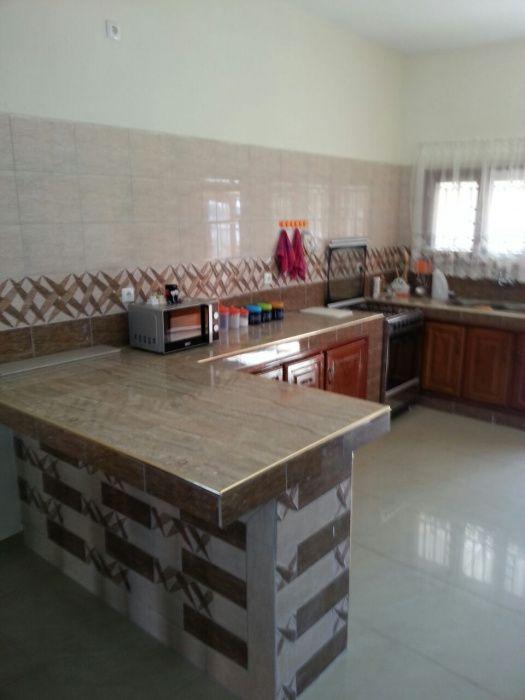 casa para aluguer em inhambane