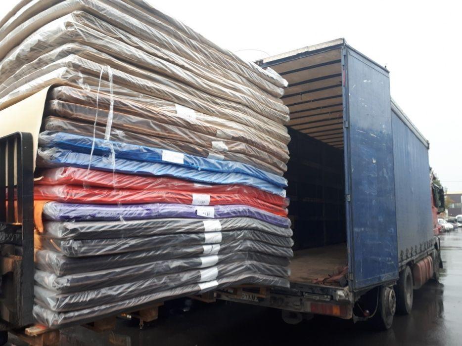ЕВА/EVA материал, листы для производства авто ковриков