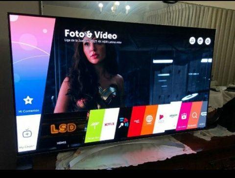 Tv plasma de 70 polegadas disponivel