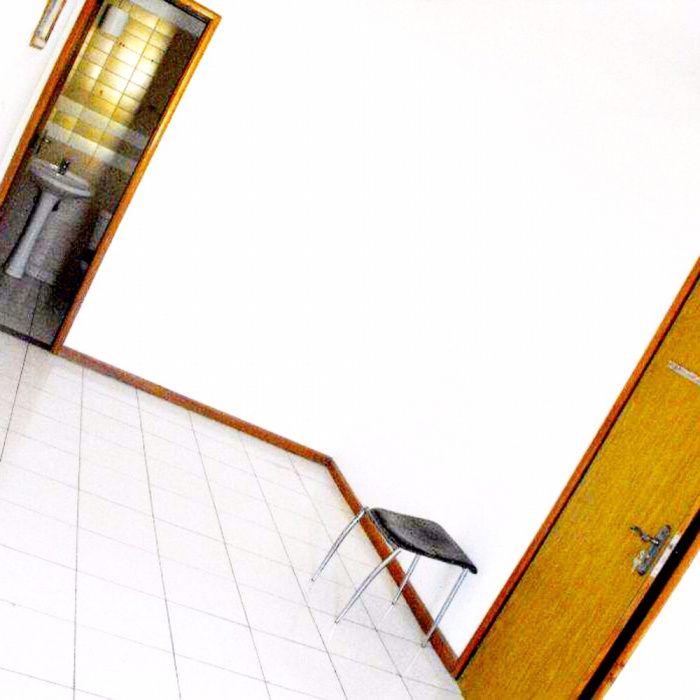 Arrendamos Apartamento T3 Condomínio Edifício Ingombota Palace Ingombota - imagem 4