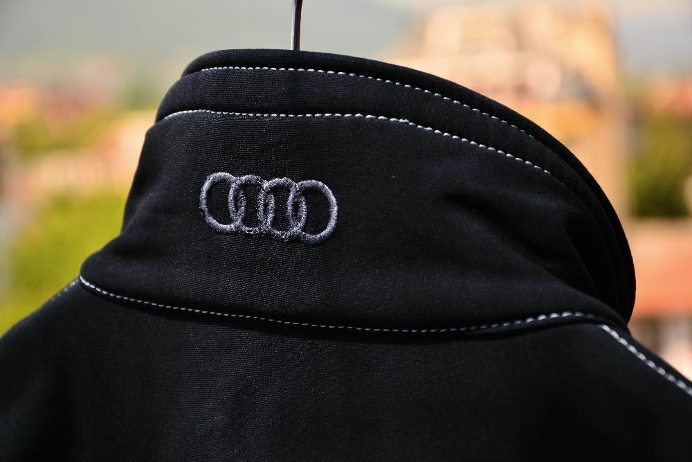 Audi TT мъжко яке Размер М