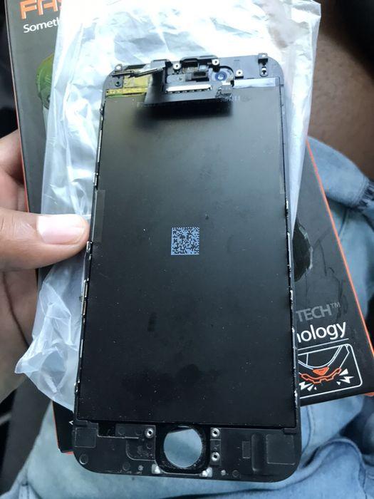 Lcd original iPhone 6 Alto-Maé - imagem 2