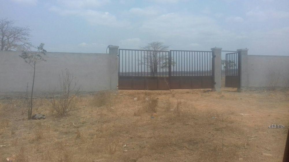Fazenda na Funda 41 hectares