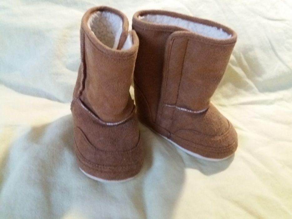 Пантофи / Обувки Ботуши различни видове