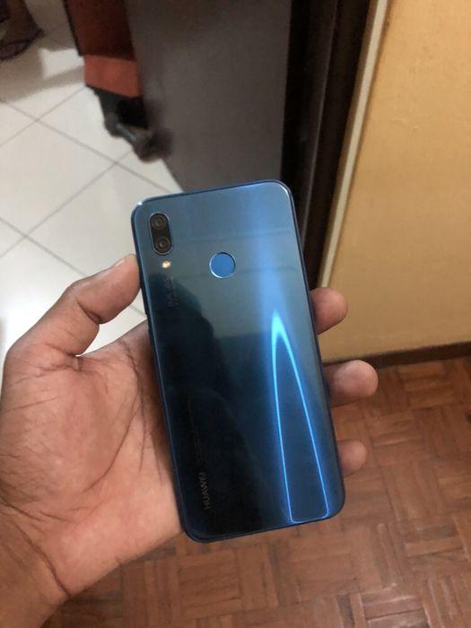 Huawei p20 lite 64gb Maputo - imagem 1