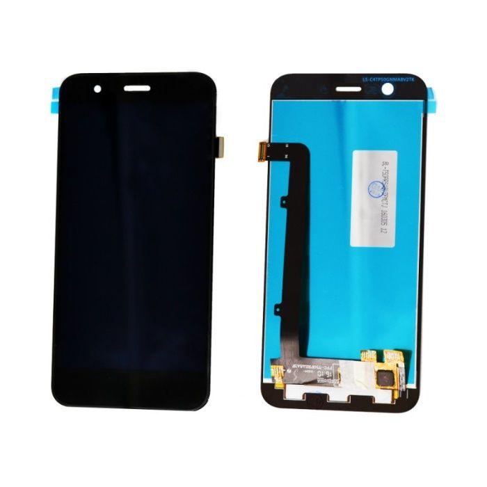 Ansamblu LCD Touchscreen Vodafone Smart Prime 7 VFD 600