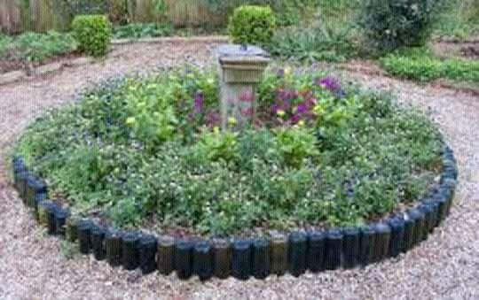 fazemos trabalhos de jardinagems e decoramos e manutensao