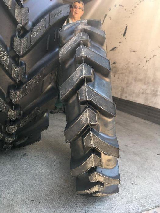 Руски гуми трактор 8.3-20 В-105А