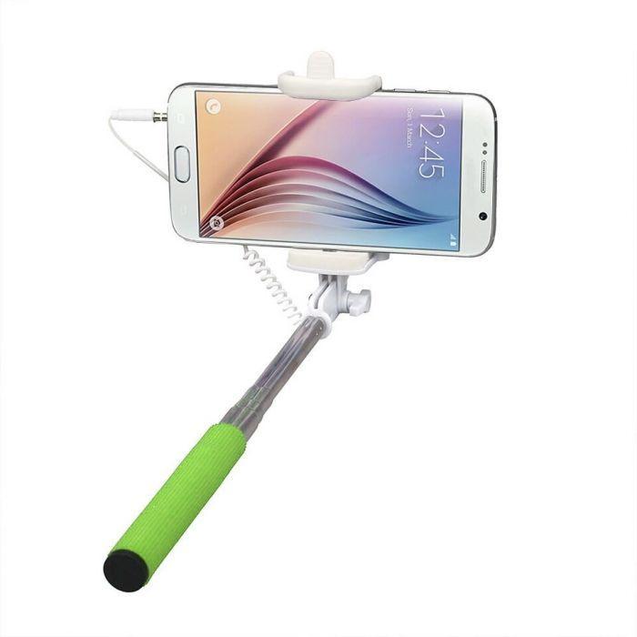 Vand selfie stick nou
