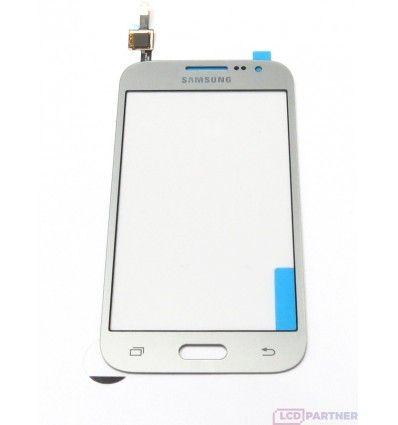 Тъчскрийн за Samsung G360 Galaxy Core Prime