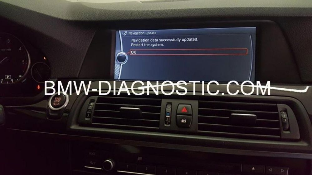 Кодиране и диагностика БМВ Е60 Е65 Е70 Е90 BMW F10 E60 E63 E65 E70 E90 гр. Пазарджик - image 8