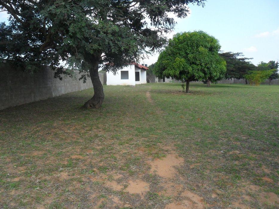 vende-se propriedade na n1 perto a entrada da facim Bairro Central - imagem 5