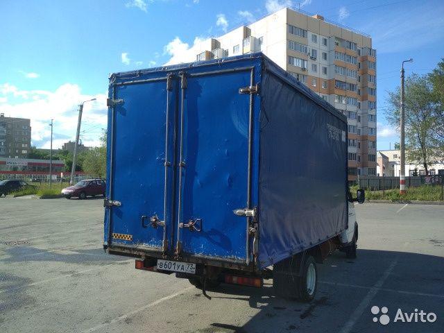 Алматы. Астана попутный груз