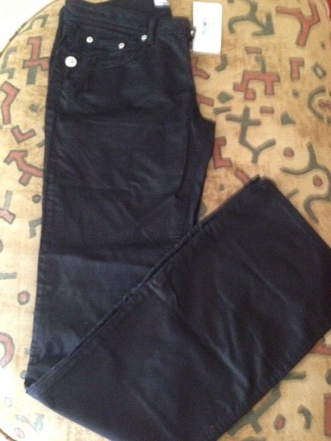 Krizia Jeans Calça italiana